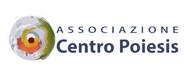 Associazione Centro Poiesis
