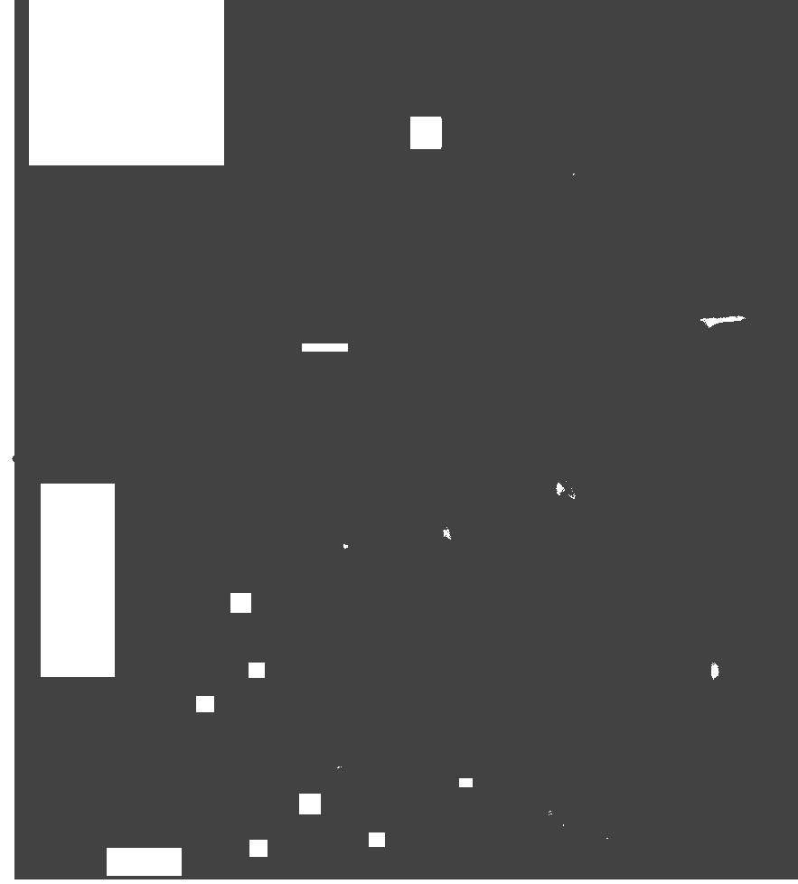 Istituto Sales - Cagliari